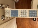 Najlepší toaletný papier doteraz?