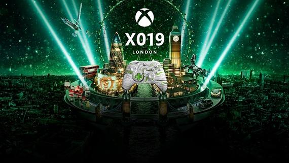 Inside Xbox relácia bude dnes večer, ukáže nové tituly a eventuálne aj Age of Empires 4