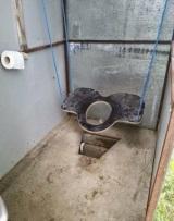 Ruske WC
