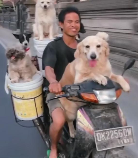 Ideme na výlet