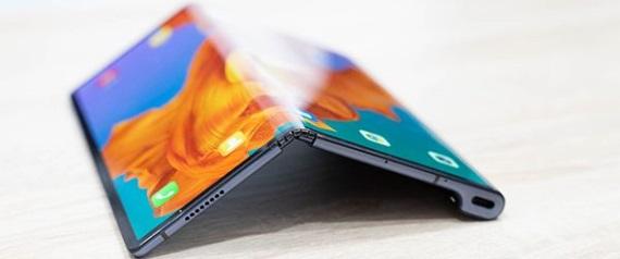 Aké zaujímavé mobily a zariadenia boli ohlásené na MWC?