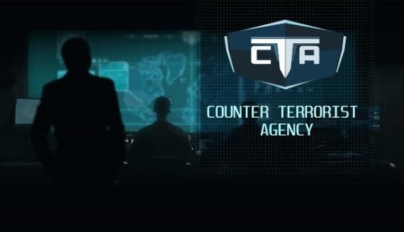 Rozhovor o Counter Terrorist Agency - poľskej hre o boji proti terorizmu