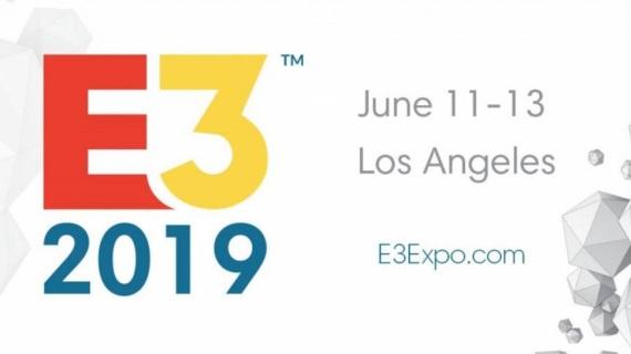 E3 2019: Čo uvidíme na E3 press konferenciách a kedy budú?