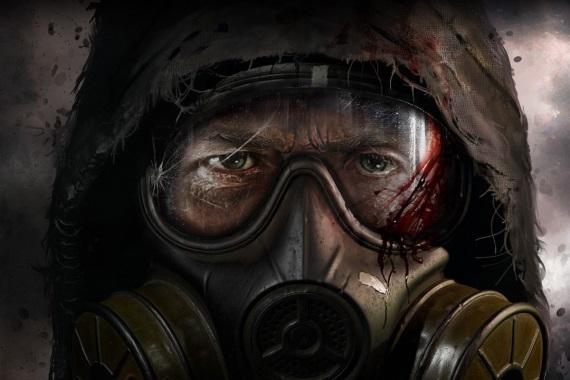 Aký štýl hry ponúkne Stalker 2? Pridá Battle Royale?