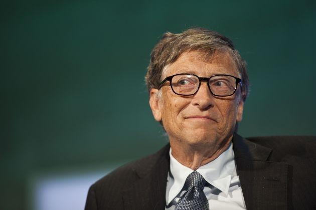 Bill Gates hovorí o svojej najväčšej chybe v Microsofte