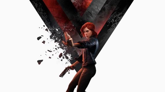 Gamescom 2019: Zahrali sme si Control a pozreli na jeho raytracing možnosti