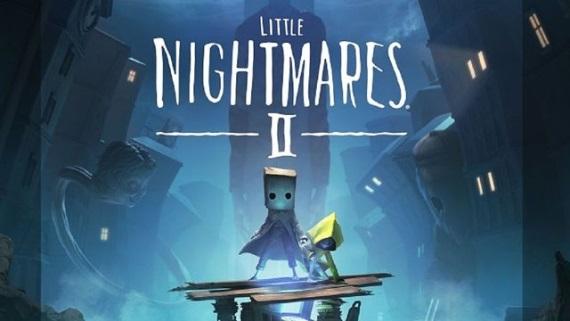 Gamescom 2019: Prvý pohľad na Little Nightmares 2