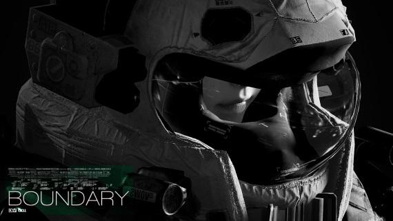 Gamescom 2019: Boundary chce ponúknuť futuristické súboje v nulovej gravitácii
