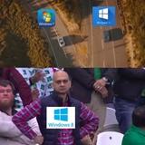 Windows 7 končí... Windows 10 ho nahrádza