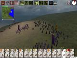 Total War: The Mongol Invasion shots