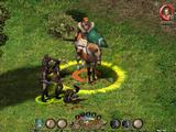 Pripravovaný addon k RPG Sacred bude zadarmo