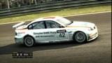 Race Driver v gameplay záberoch