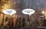 Fable II s 2,6 miliónmi predaných kusov