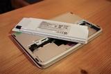 Nokia booklet na fotkách a videu