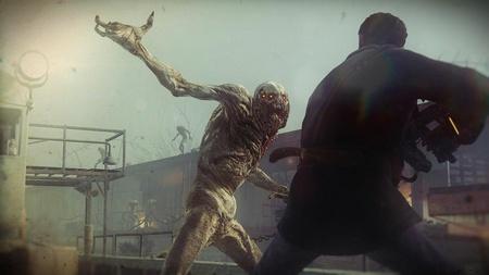 Resistance 3 ukázal singleplayer