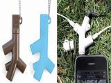 Posviatočné gadgety