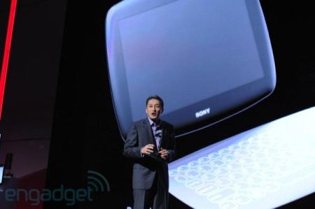 Sony prinesie HD mobily s PS podporou