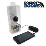 Najlepšie gadgety roku 2011