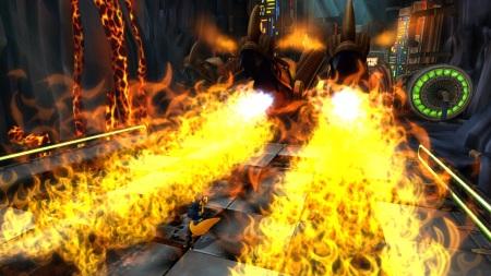 Sly Cooper: Thieves in Time príde aj na PS Vita