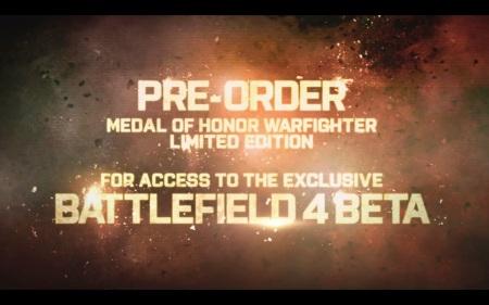 Battlefield 4 je realitou!