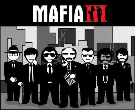 Mafia 3 až na nové konzoly?