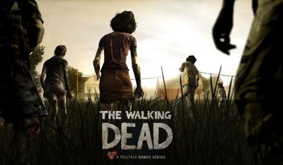 Najlepšie hry roka 2012 podľa Metacritic