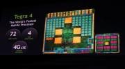 Nvidia odhalila Tegra 4 čip