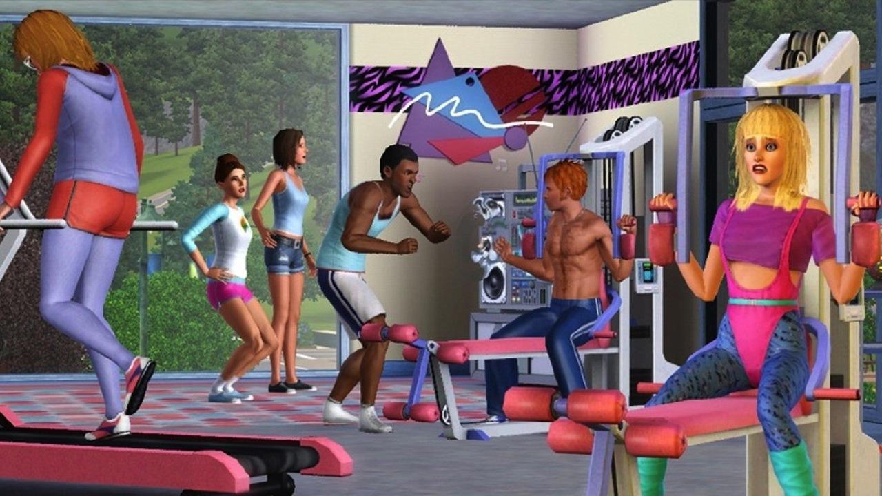 90е слушать музыку онлайн зарубежные клипы