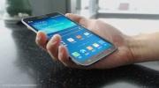 Tehly končia, ohnuté mobily sú budúcnosť