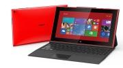 Nokia ohlásila Lumia 1520, 1320 a Lumia tablet 2520