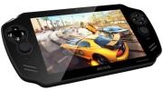 Archos GamePad 2 v predaji už tento mesiac