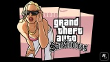 Grand Theft Auto: San Andreas prich�dza na mobily!