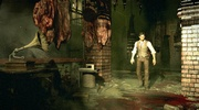 Krvav� obr�zky Evil Within