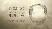 The Elder Scrolls Online m� ofici�lny d�tum a nov� trailer