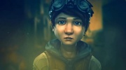 Silence: The Whispered World 2 ohl�sen�
