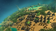 Planetary Annihilation s�ubuje next-gen strategick� z�itok