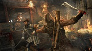 Assassins Creed IV: Freedom Cry DLC u� m� d�tum