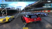 Ridge Racer Slipstream si zadriftuje na mobiloch