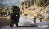 http://imgs.sector.sk/Battlefield 3