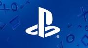História značky PlayStation