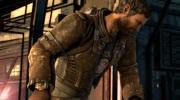 Dead Space 3 dostane svoje hodinky