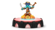 Skylanders Swap Force s 256 fig�rkami