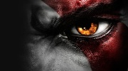 História God of War  série