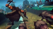 Dungeon Defenders 2 ohl�sen�