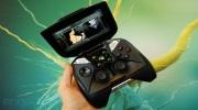 Nvidia Shield vyjde už budúci mesiac