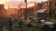 Last of Us ukazuje zbery a demo