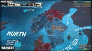 Nov kampa aj dtum Wargame: AirLand Battle