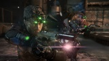 http://imgs.sector.sk/Splinter Cell: Blacklist