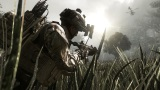 Z�bery z Call of Duty: Ghosts
