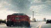 Need for Speed Rivals ohl�sen�